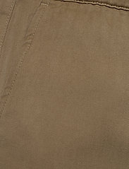 NN07 - Pelle 1363 - casual byxor - khaki - 2
