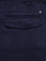 NN07 - Pelle 1363 - casual byxor - navy blue - 4