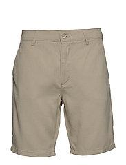 Crown Shorts 1363 - KIT