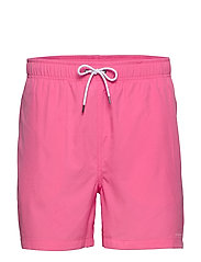 Jules Shorts 1392 - HOT PINK