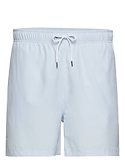 Jules Shorts 1392 - SUMMER BLUE