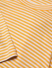 NN07 - Kurt 3463 - pitkähihaiset - solar yellow - 2