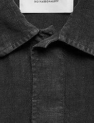 NN07 - Berner 1235 - yläosat - dark grey - 2