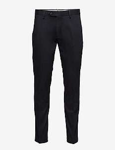 Theo 1178 L30 - suit trousers - navy