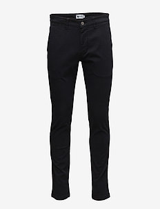 Marco 1200 - chinos - navy blue