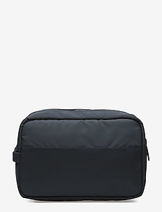 Toilet Bag 9079 - NAVY BLUE