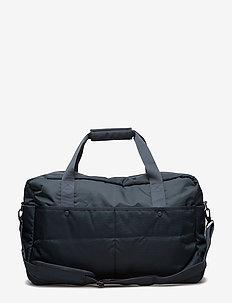 Weekend bag 9079 - sacs de voyage - navy blue