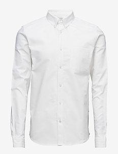 Sixten 5910 - WHITE