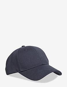 Baseball Cap 9086 - lakit - navy blue