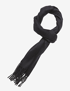 Scarf One 9058 - NAVY BLUE
