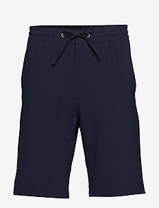 Adrian Shorts 1352 - NAVY BLUE