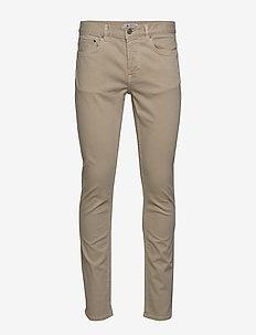Wilson 1819 L30 - slim jeans - kit