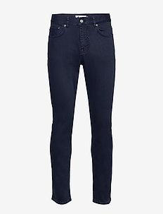 Wilson 1819 L30 - slim jeans - navy blue