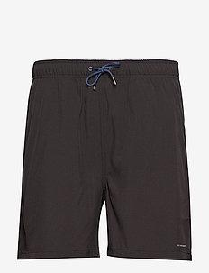 Jules 1392 - swim shorts - black
