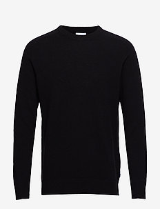 Edward 6333 - BLACK