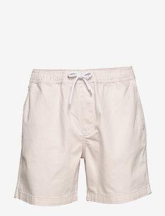 Gregor Shorts 1034 - short décontracté - beverly pink