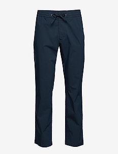 Tristan 1046 L32 - chinos - navy blue
