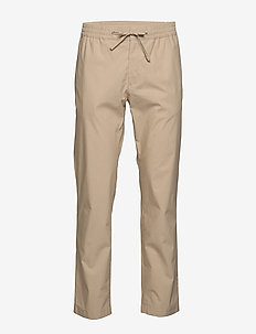 Tristan 1046 L32 - chinos - oat