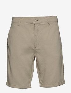 Crown Shorts 1363 - chinot - kit