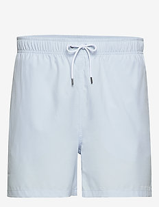 Jules Shorts 1392 - shorts de bain - summer blue