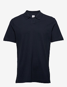 Paul Polo 3463 - NAVY BLUE