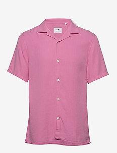 Miyagi Short 5029 - peruspaitoja - hot pink