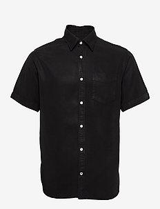 Tyrion 5969 - podstawowe koszulki - black