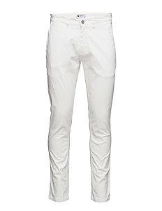 Marco 1200 - WHITE