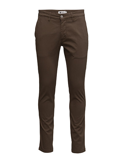 Marco 1200 - BROWN
