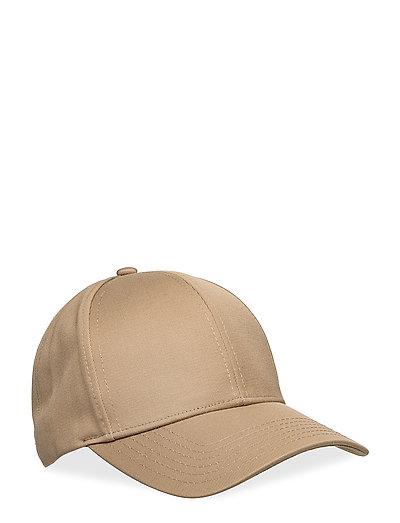 Baseball Cap 1212 - KHAKI