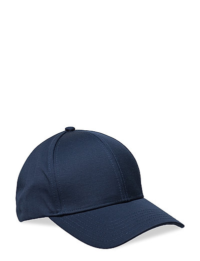 Baseball Cap 1212 - NAVY BLUE