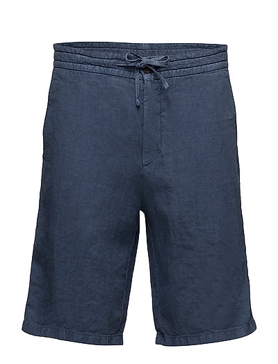 Emil Shorts 1235 - ROYAL BLUE