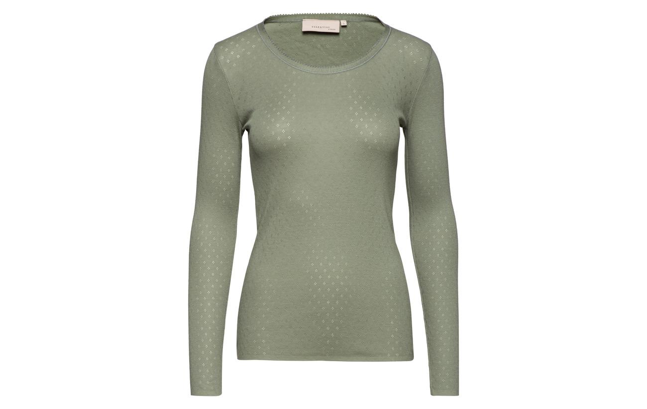 shirt Coton Noa Modale Fog T Sea 50 pTq851