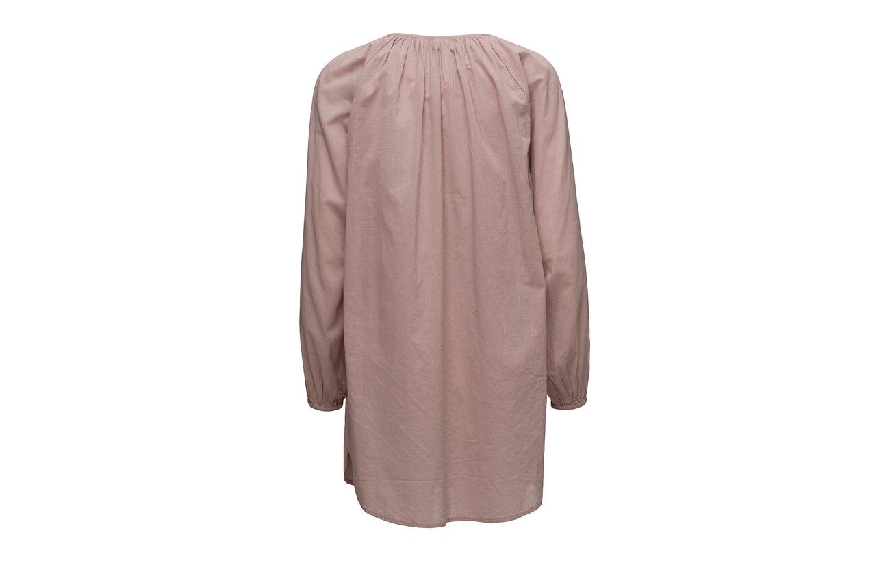 100 Coton Coton Tunic Black Black 100 Noa Noa Noa Tunic qBB1T8wx