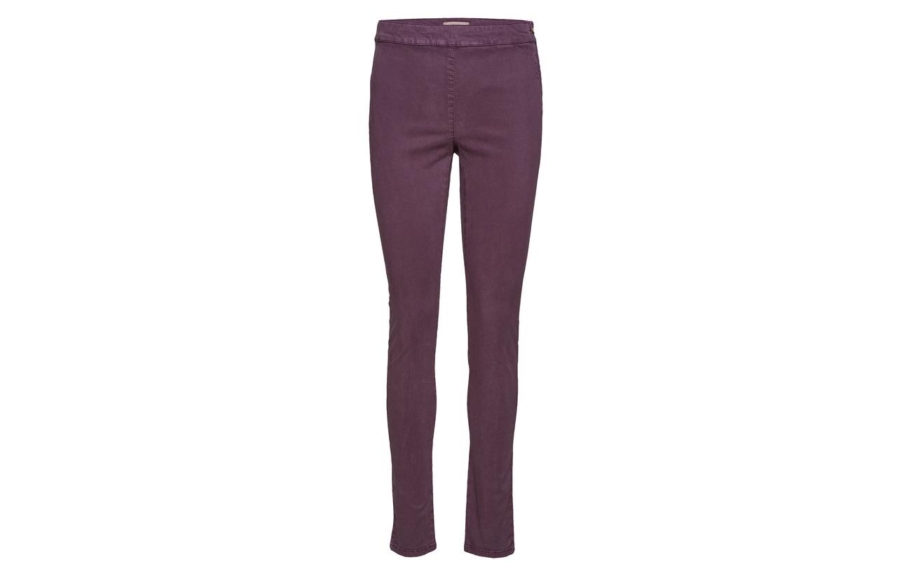 3 Dress 25 Polyester Coton 46 Lyocell Elastane Leggings Noa 26 Blues fZqOO1