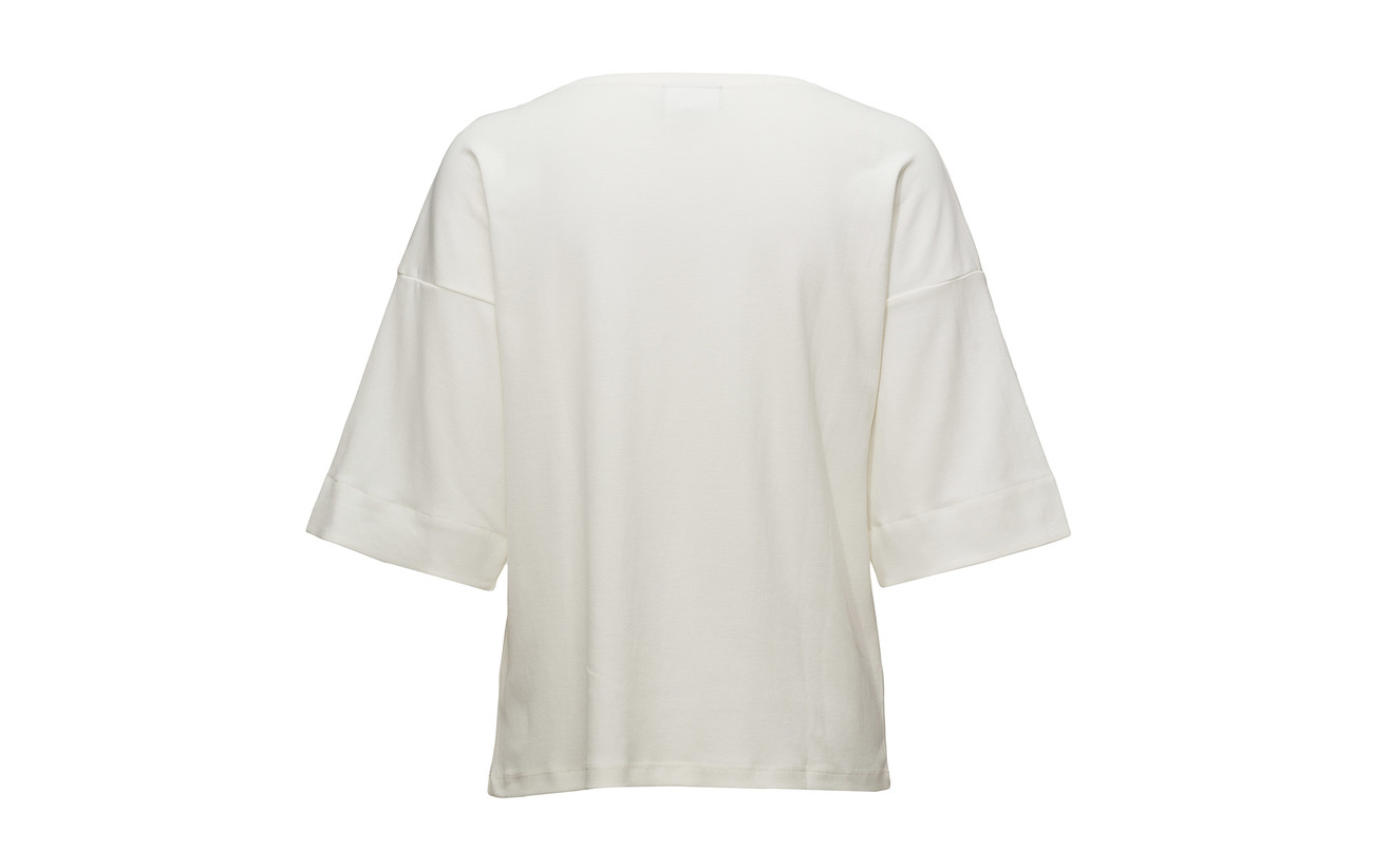 Coton shirt Cloud Bio Dancer Noa 100 T qg4PwP
