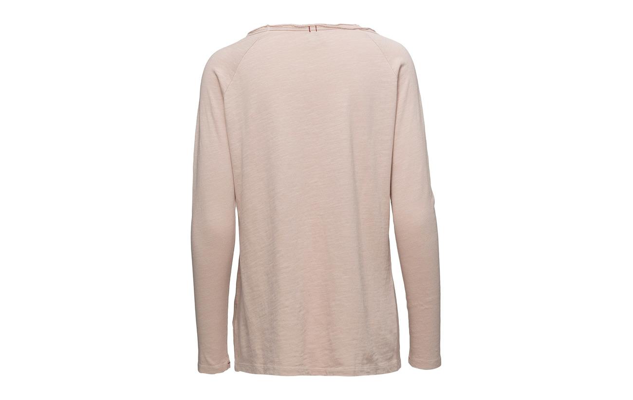 Balsam Coton Noa T shirt Green 100 PApgAw