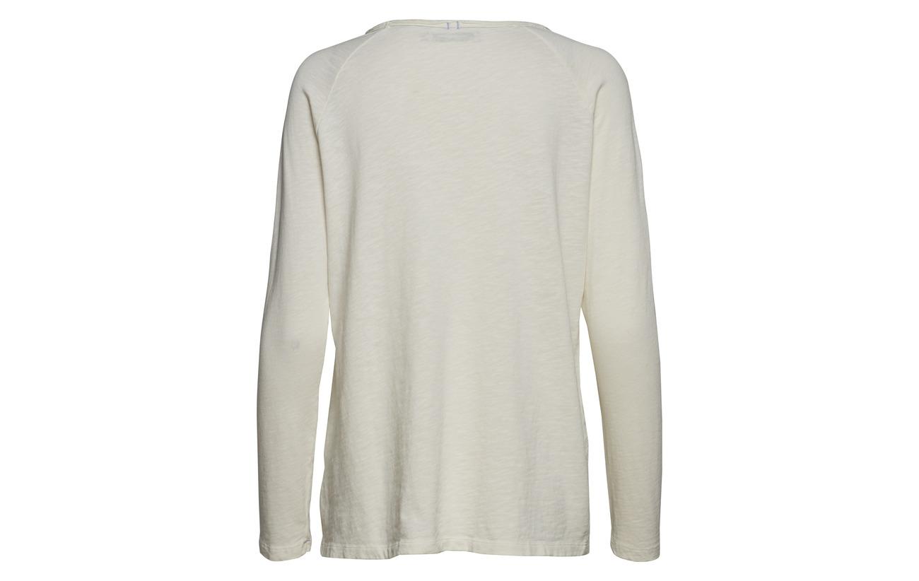 100 shirt Noa Grapemist Coton T 6wnqazB