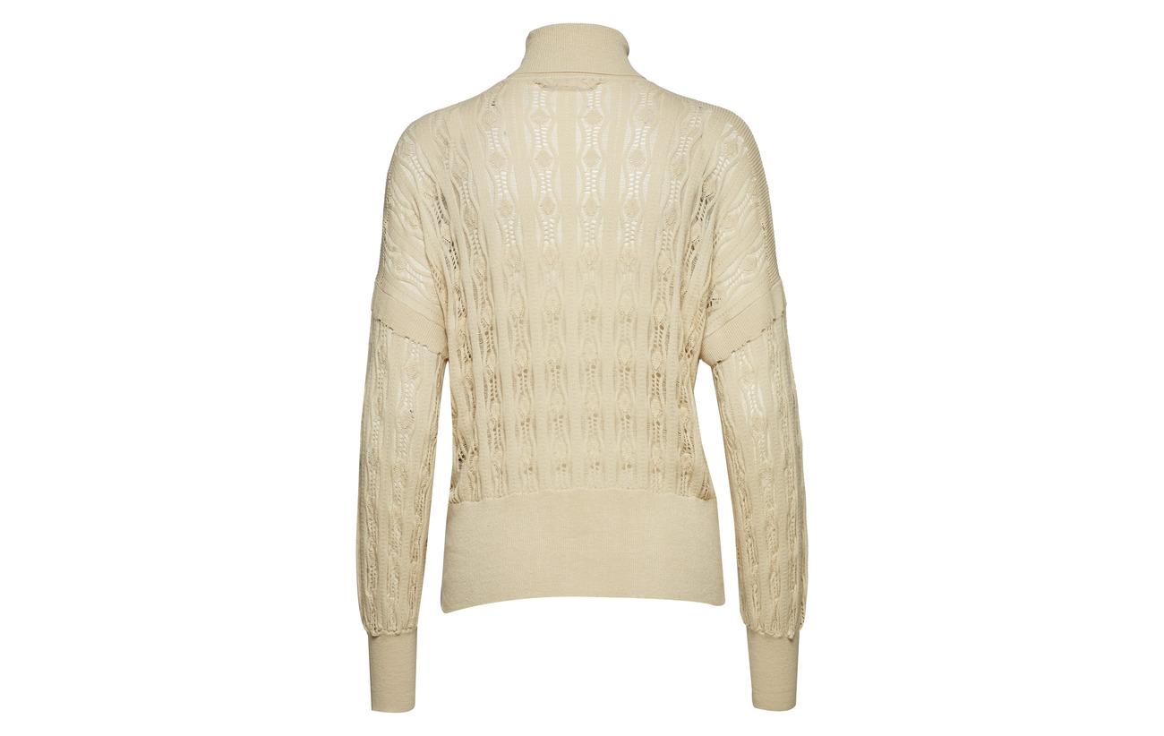 Coton 100 Fog Noa Bio Pullover OwnqWtxEHT