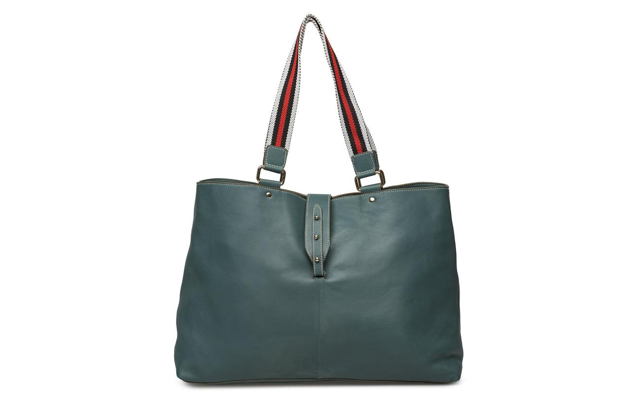 Lambleather Biome Bags 100 Noa Forest wq17FY