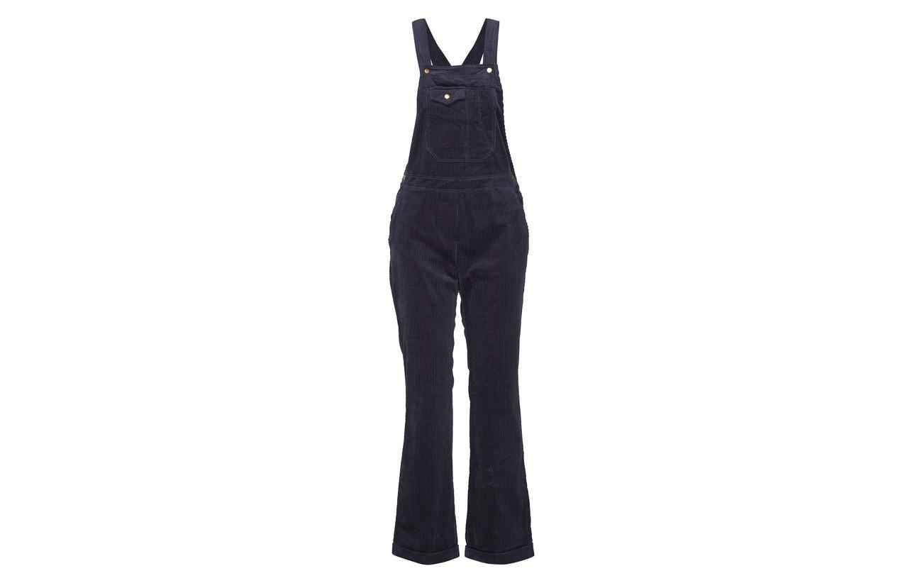 2 Gray Coton Elastane 98 Noa Odyssey Jumpsuit HqwnaX16