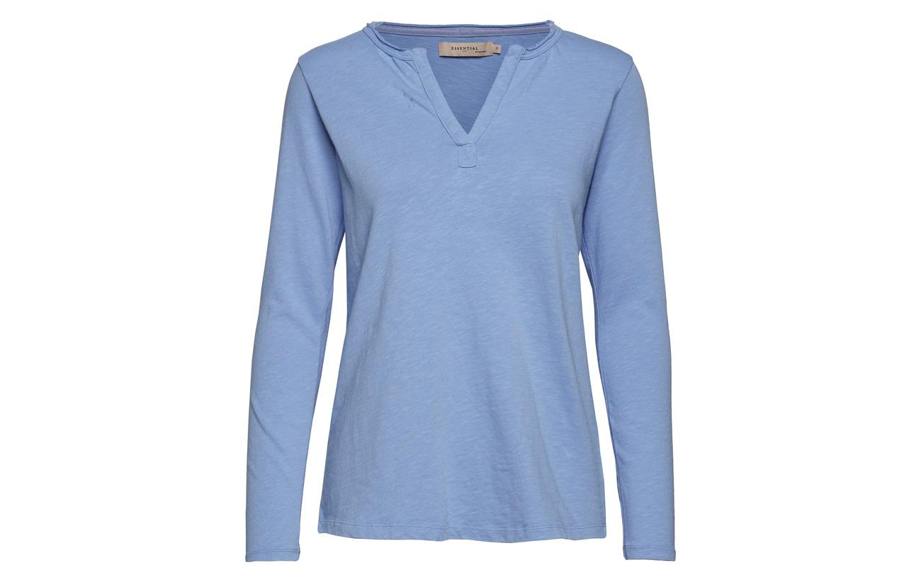 Coton shirt T Grapemist Noa 100 WHgcBqnf