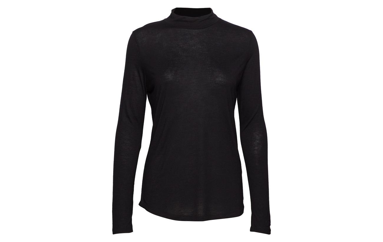 T Noa Laine Viscose 15 Blueprint shirt 85 xaxzUPw