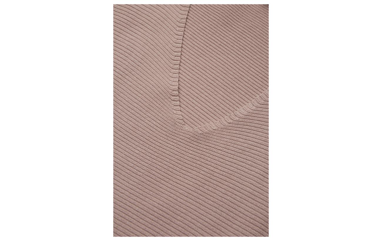 100 Bio Coton Bluestone Pullover Noa E4w8IqZPx