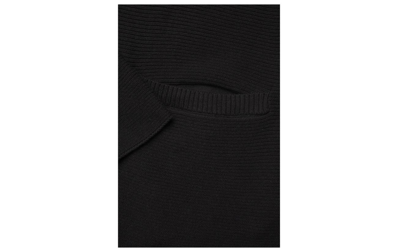 Rose Cardigan 100 Adobe Noa Bio Coton qEz4q