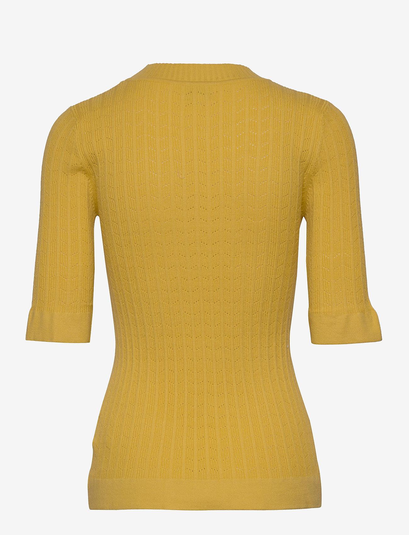 Noa Noa Pullover - T-shirty i zopy BAMBOO - Kobiety Odzież.