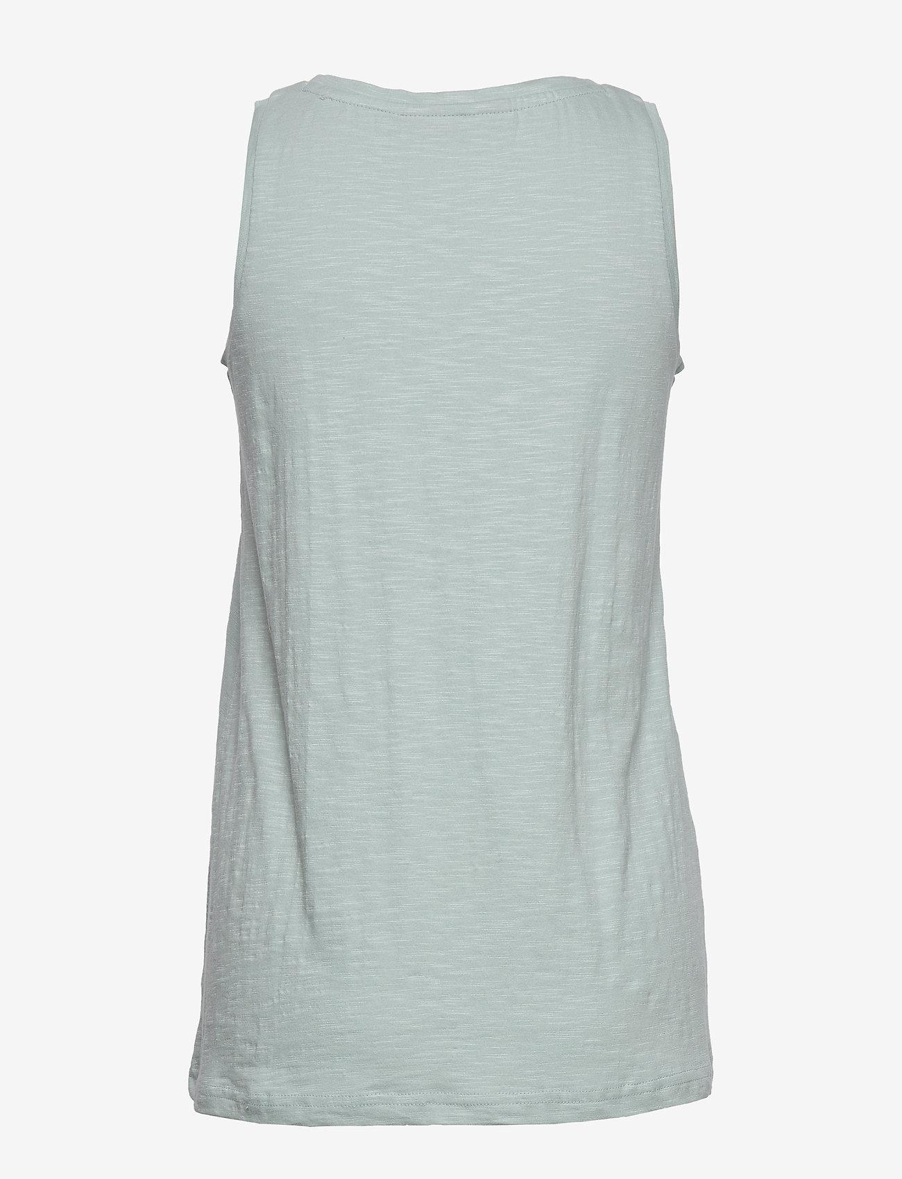 Noa Noa Top - T-shirty i zopy SURF SPRAY - Kobiety Odzież.