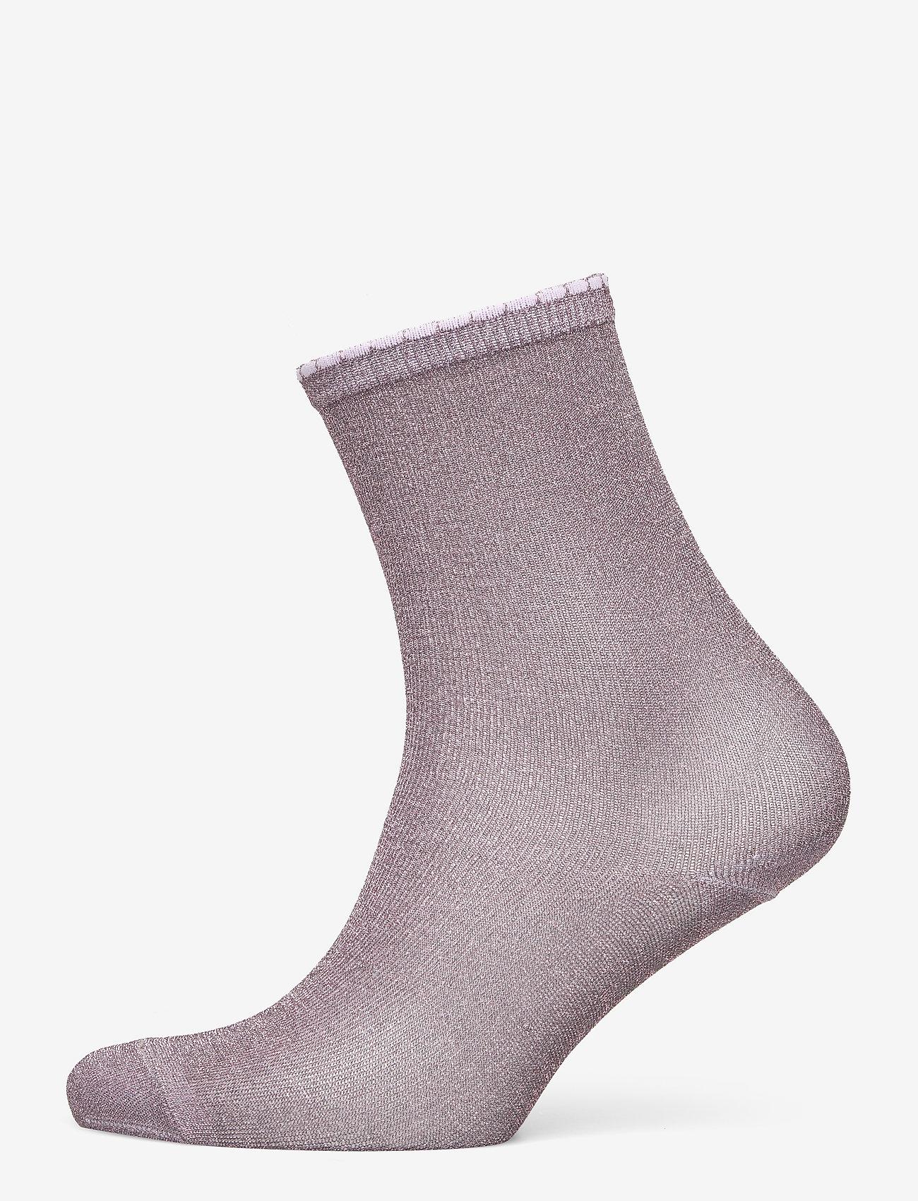 Noa Noa - Hosiery - sneakersokken - bodacious - 0
