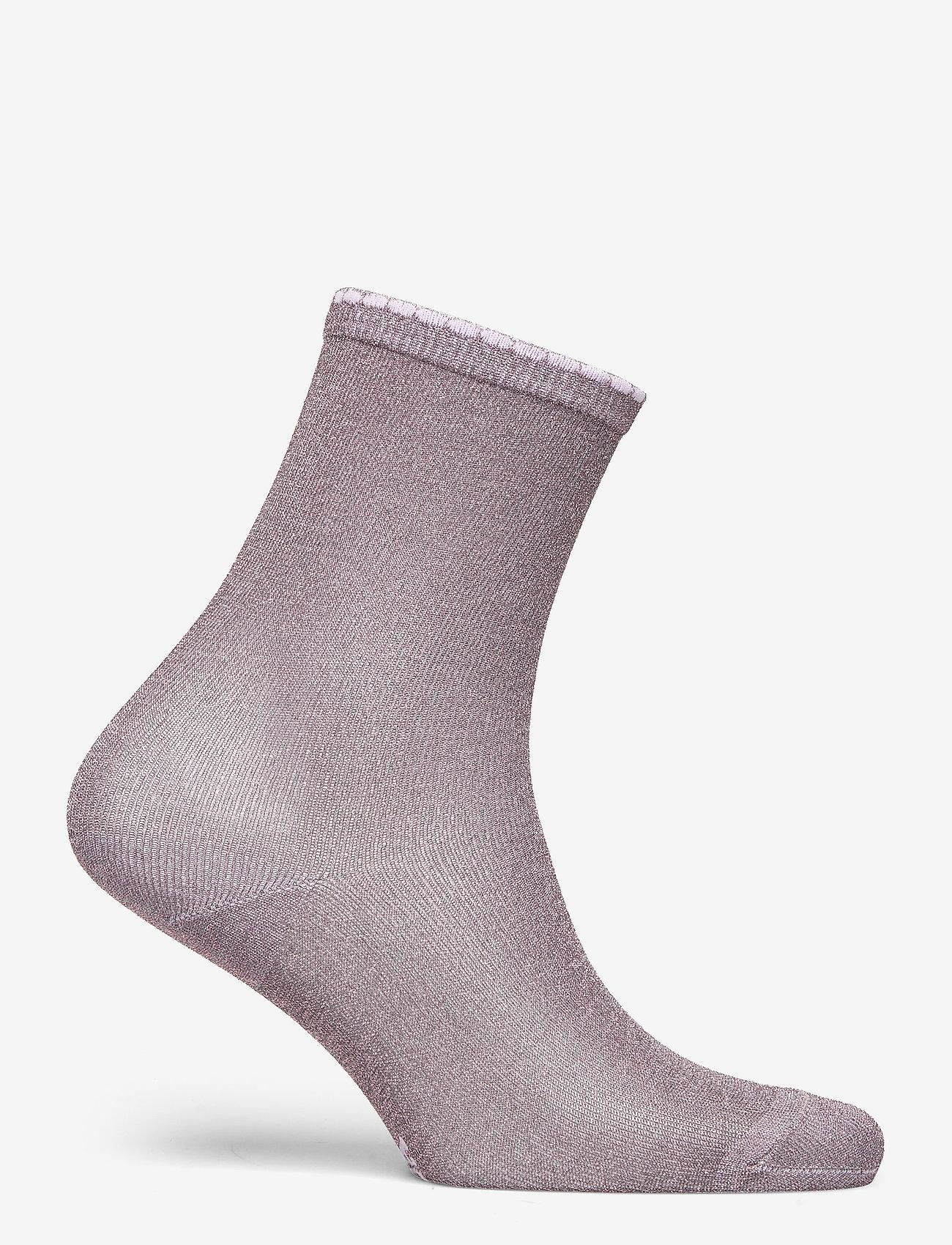 Noa Noa - Hosiery - sneakersokken - bodacious - 1