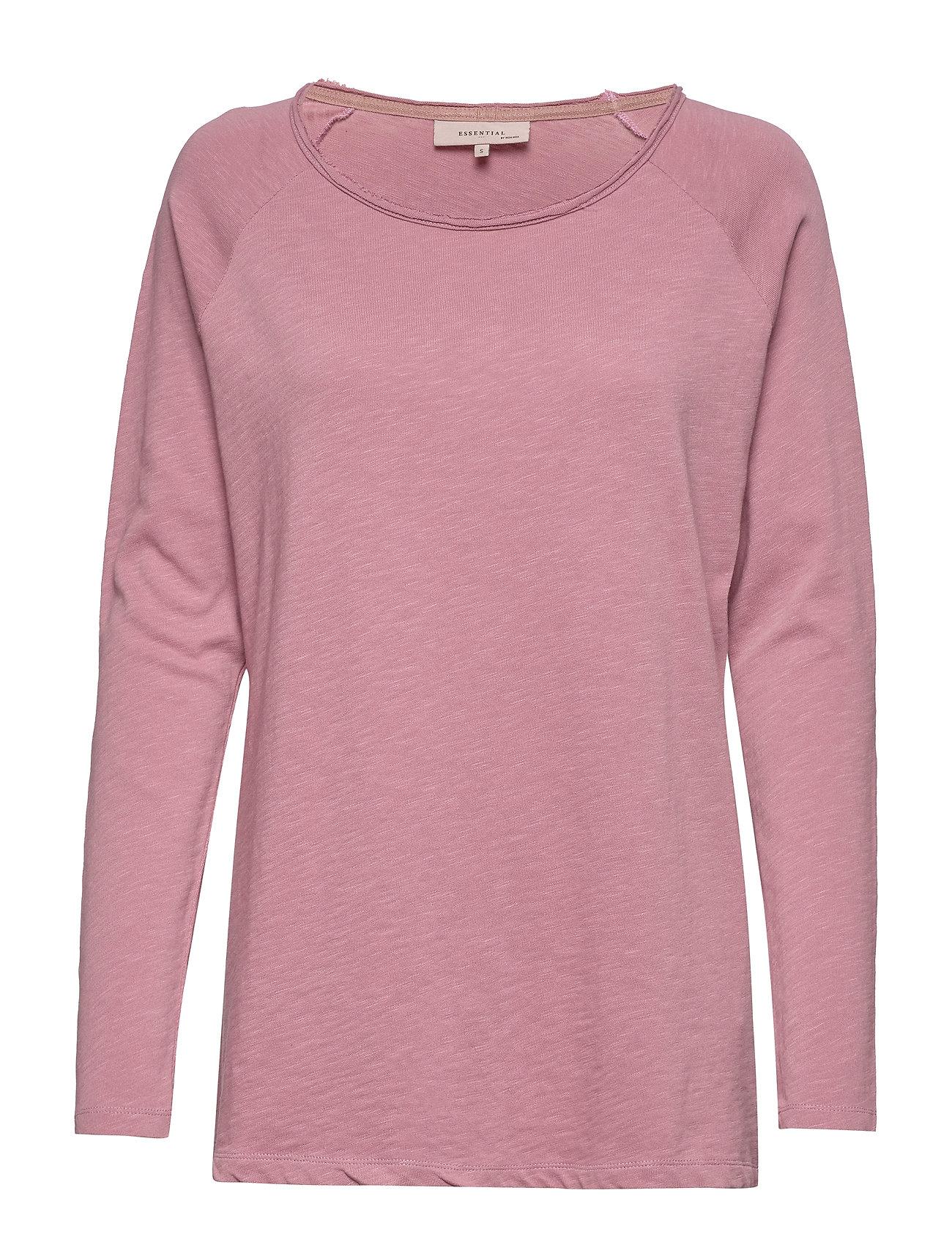 Noa Noa T-shirt - MESA ROSE